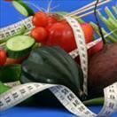 правила похудания